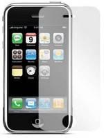Защитная пленка для Apple iPhone 3G, 3GS