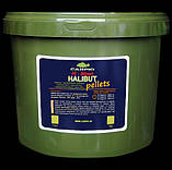 Hi-Attract HALIBUT 16mm 0.9кг 3кг 7кг, фото 2