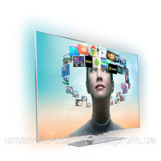 Телевизоры под заказ  из Польши, Венгрии, Словении.