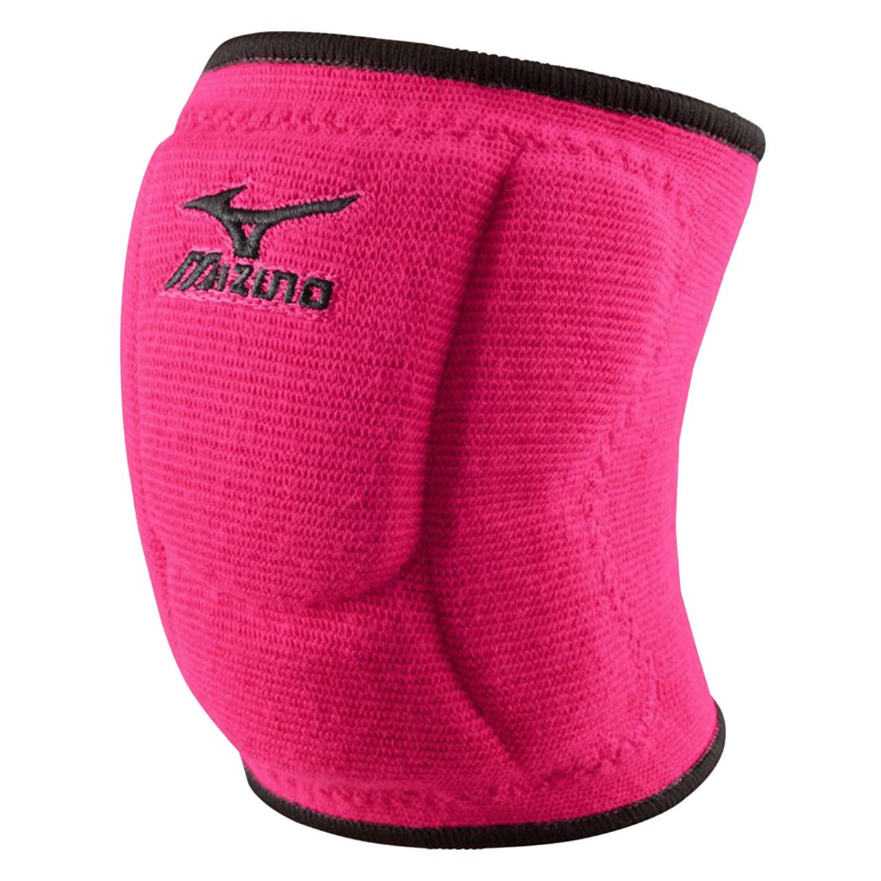 Наколенники Mizuno Vs1 compact kneepad Z59SS892-64