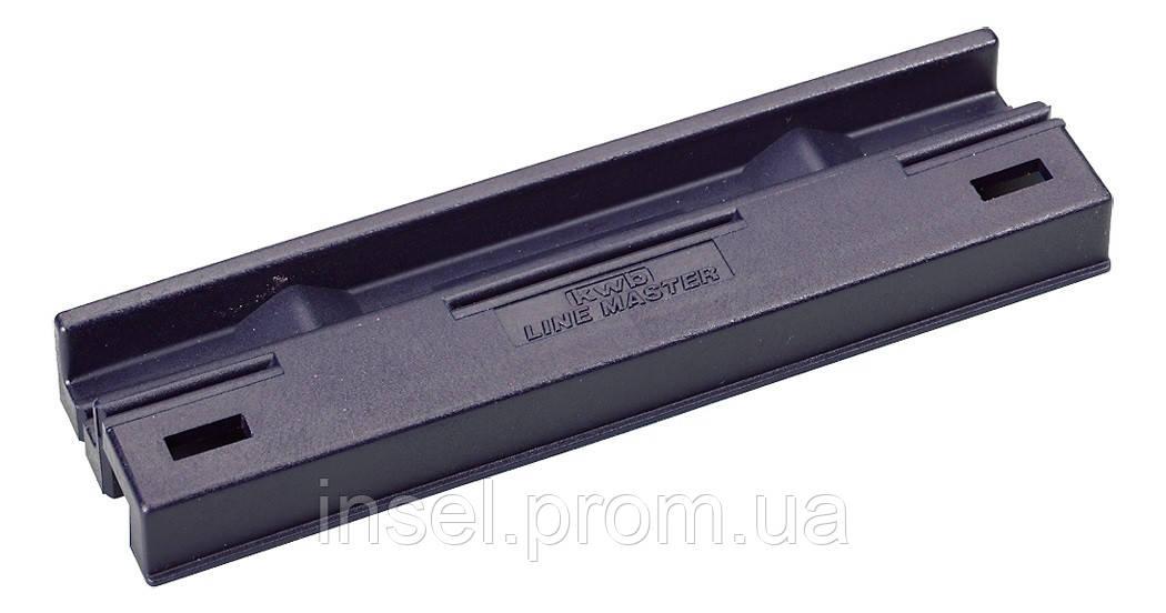 Направляющая  для ножа Line Master kwb - ООО «Торговая компания «Инсел» в Киеве