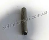 Втулка направляющая клапана L-56мм DL190-12