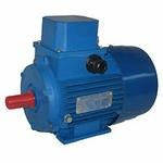 Электродвигатель 11 кВт 3000 об АИР132М2, АИР 132 М2, АД132М2, 5А132М2, 4АМ132М2, 5АИ132М2, 4АМУ132М2, А132М2