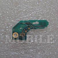 Антенна Sony D6502/D6503 (1276-9770) с платой Orig