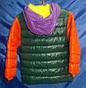 Детская куртка на мальчика (4-8 лет). Осень, фото 2