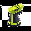 Эксцентриковая аккумуляторная шлифмашина RYOBI CRO180MGH