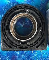 Опора промежуточная карданного вала (подвесной подшипник) ГАЗ-53/Россия/53А-2202081-22
