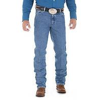 джинсы вранглер  47MWZDS Original Fit STONEWASHED
