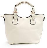 Красивая женская сумка art. 035