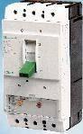Автоматические выключатели серии LZM до 1600 А