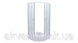 Душевая кабина (бокс) Тритон Стандарт А1 90х90