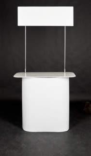 Промо стол Макси без печати