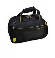 Дорожная сумка для мужчин, фото 1