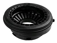 Подшипник амортизатора опорный Mazda 3 BK, 3 BL ,Lemforder