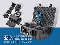 Тепловизор BALTECH TR-01100
