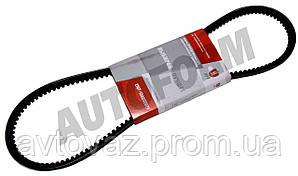Ремень генератора ВАЗ 2101, ВАЗ 2102, ВАЗ 2103, ВАЗ 2105, ВАЗ 2106, ВАЗ 2107 зубчатый (10,7 х 8 - 944)