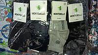 Детские носки для мальчиков-подростков упаковкой