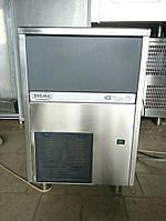 Льдогенератор Brema CB316 A бу, фото 1