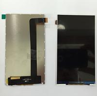 Оригинальный LCD дисплей для Fly FS501 Nimbus 3