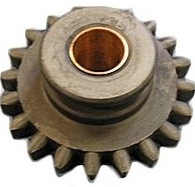Шестерня компрессора А29.01.201-А