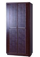 Шкаф 2-х дверный Art Line F061-2