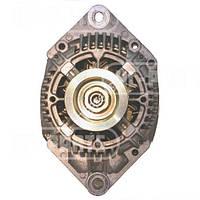 Генератор HC-PARTS CA1304IR