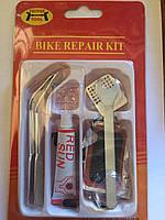 Ремкомплект для велосипеда