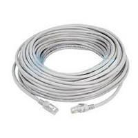 Интернет кабель