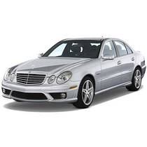 W211 E-CLASS 2002-2009