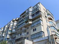 Утепление фасадов квартир,домов, коттеджей, дач в Херсоне и область
