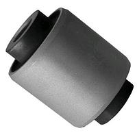 Сайлентблок поперечного рычага задней подвески (под пружину) Mazda 6 GG,6 MPS; MetGum