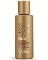 Кондиционер восстанавливающий для окрашенных волос Joico K-Pak Color Therapy Conditioner 50мл