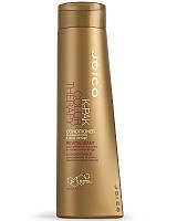 Кондиционер восстанавливающий для окрашенных волос Joico K-Pak Color Therapy Conditioner 300мл