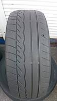 Шины б\у, летние: 205/55R16 Dunlop SP Sport 01