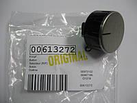 Ручка конфорки газовой варочной панели Bosch 00613272