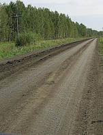 АПГРЕЙД грунтовых дорог