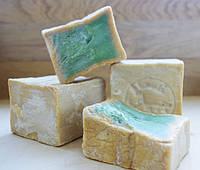 Нежное лавровое мыло Live Olive (4% лавра в составе) заканчивается