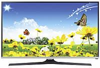 Телевизор жидкокристаллическийSamsung32j5100