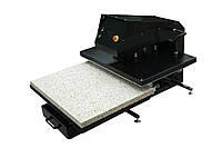 Термопресс планшетный пневматический 800*1000 мм APHD-40