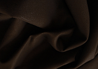 Ткань парка коричневая