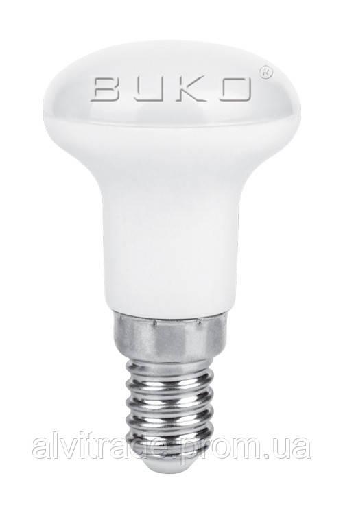 Светодиодная лампа LED WATC WT240/D R39 4W E14 4000K 300LM