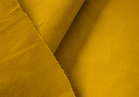 Ткань парка горчица
