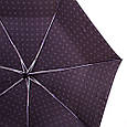 Мужской зонт HAPPY RAIN U46868-1 полный автомат, фото 3