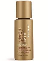 Масло восстанавливающее для окрашенных волос Joico K Pak Color Therapy Restorative Styling Oil 21,5мл