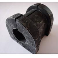 Втулка стабилизатора задняя на Хонда Аккорд.Код:52306-TA1-A02