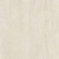 Плитка для пола Golden Tile Summer Stone Wave бежевый 300х300