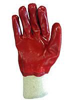 Перчатки МБС МаслоБензоСтойкие
