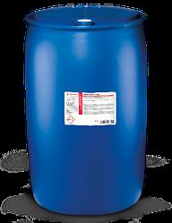 ОРКАН® Профи универсал (Orkán® PROFI uniwersal). Для пищевой промышленности. 240 кг
