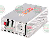 Инвертор Porto HT-E-1000-12 (1000W/12V/220V)