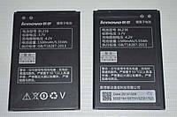 Оригинальный аккумулятор Lenovo BL236 для A320t